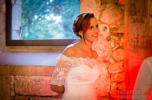 S&J Wedding by 1Chapter Photography 113