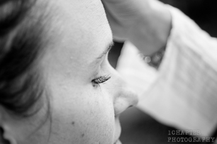 S&J Wedding by 1Chapter Photography 2