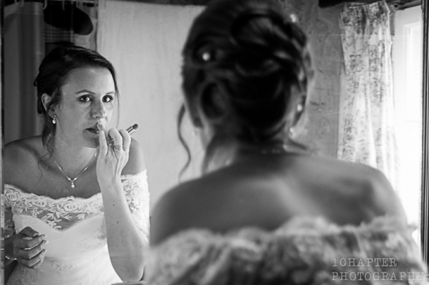 S&J Wedding by 1Chapter Photography 26
