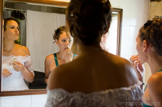 S&J Wedding by 1Chapter Photography 27