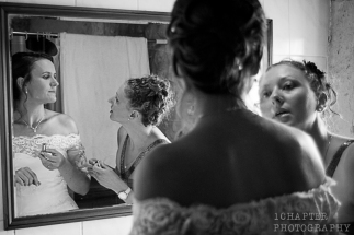 S&J Wedding by 1Chapter Photography 28