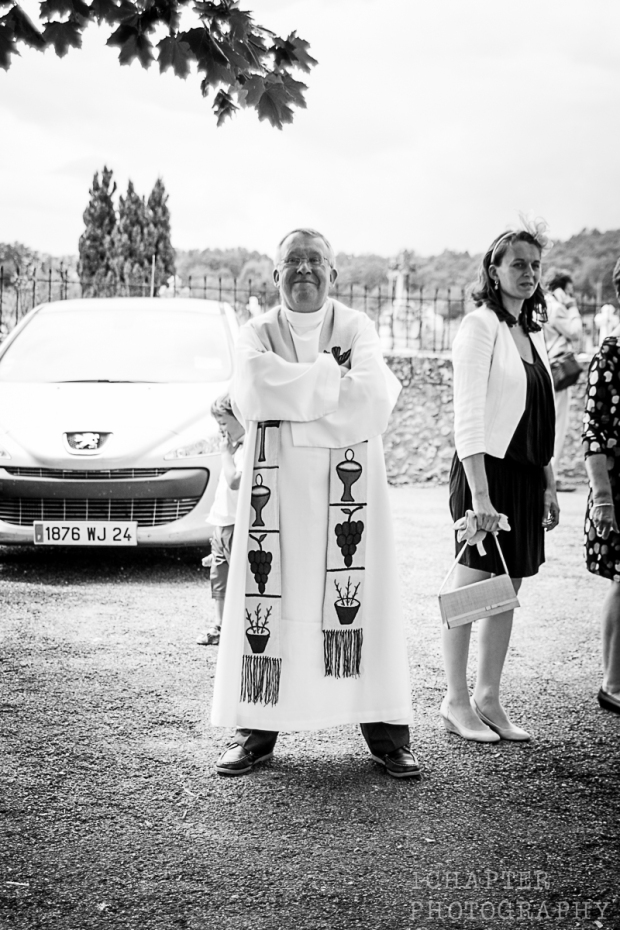 S&J Wedding by 1Chapter Photography 40