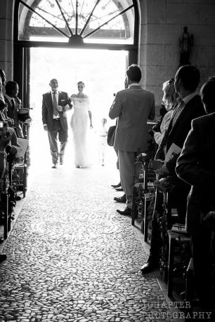 S&J Wedding by 1Chapter Photography 45