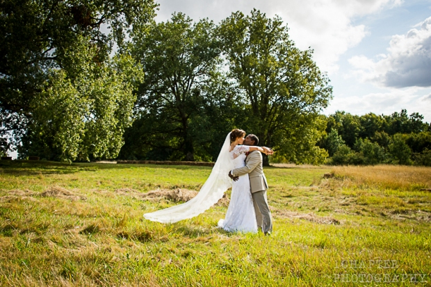 S&J Wedding by 1Chapter Photography 86