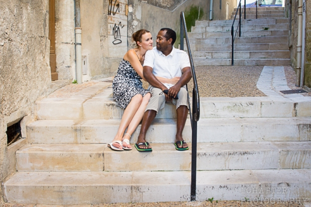 S&J Pre Wedding Shoot by 1Chapter Photography 24