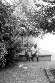 S&J Pre Wedding Shoot by 1Chapter Photography 3