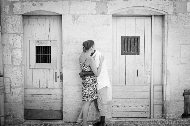 S&J Pre Wedding Shoot by 1Chapter Photography 5