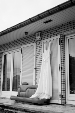 T&R Wedding by 1Chapter Photography 22