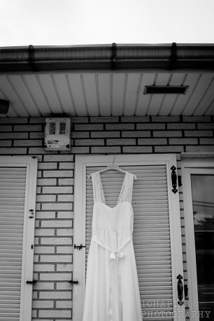 T&R Wedding by 1Chapter Photography 23
