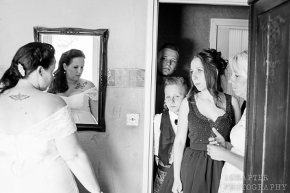 T&R Wedding by 1Chapter Photography 38