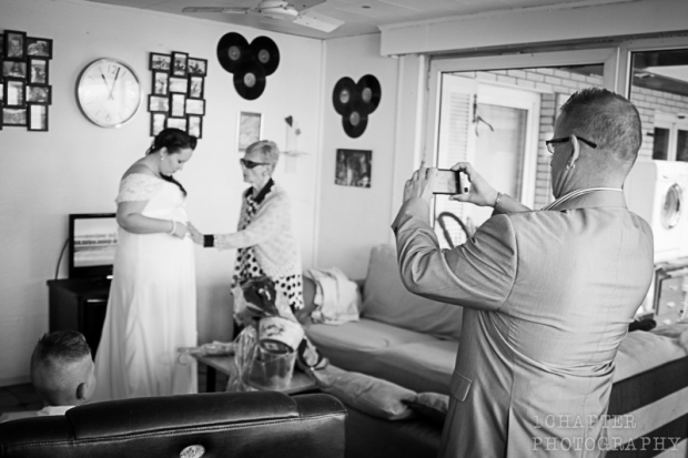 T&R Wedding by 1Chapter Photography 40