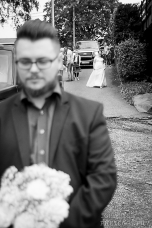 T&R Wedding by 1Chapter Photography 41