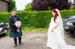 T&R Wedding by 1Chapter Photography 44
