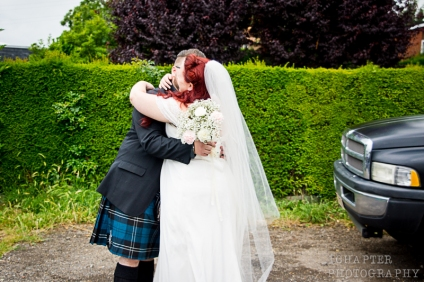 T&R Wedding by 1Chapter Photography 45