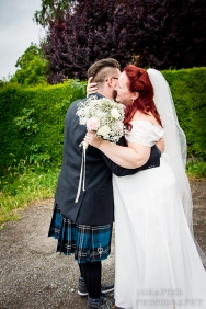 T&R Wedding by 1Chapter Photography 46