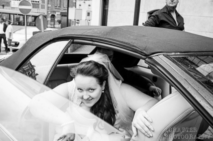 T&R Wedding by 1Chapter Photography 49