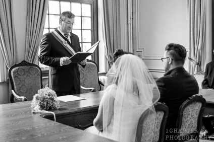 T&R Wedding by 1Chapter Photography 54
