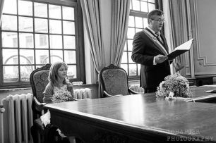 T&R Wedding by 1Chapter Photography 58