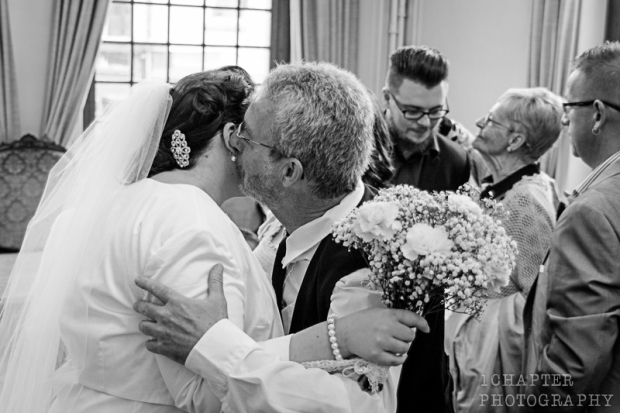 T&R Wedding by 1Chapter Photography 60