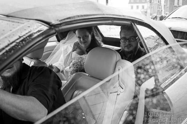 T&R Wedding by 1Chapter Photography 64