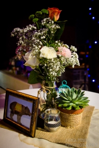 T&R Wedding by 1Chapter Photography 67
