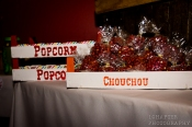 T&R Wedding by 1Chapter Photography 75