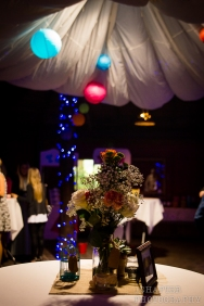 T&R Wedding by 1Chapter Photography 77