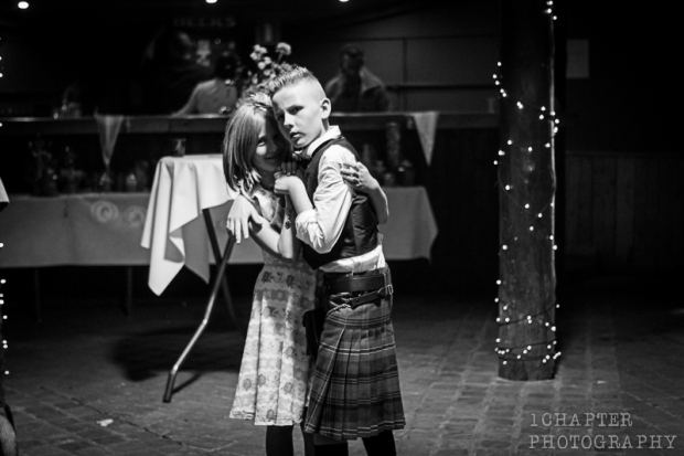 T&R Wedding by 1Chapter Photography 83