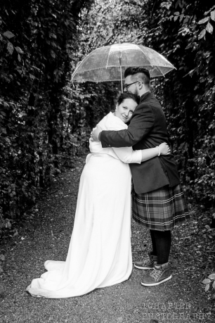 T&R Wedding by 1Chapter Photography 95