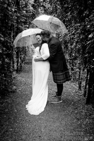 T&R Wedding by 1Chapter Photography 97