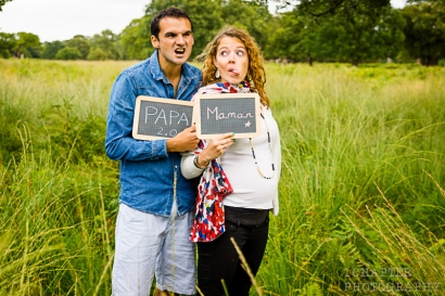 L&T Are Pregnant by 1Chapter Photography 57