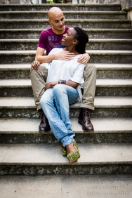 V&J Love Shoot by 1Chapter Photography 15