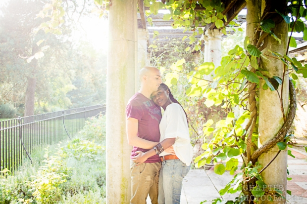 V&J Love Shoot by 1Chapter Photography 27