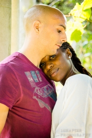 V&J Love Shoot by 1Chapter Photography 28