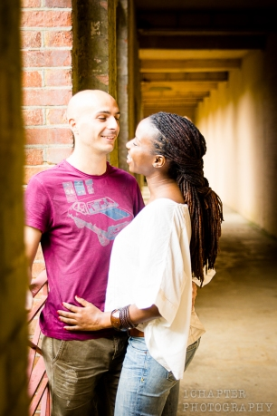 V&J Love Shoot by 1Chapter Photography 3
