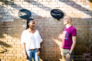 V&J Love Shoot by 1Chapter Photography 33