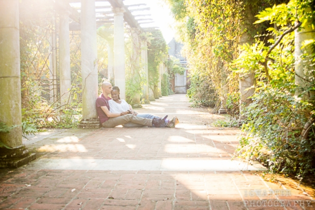 V&J Love Shoot by 1Chapter Photography 35