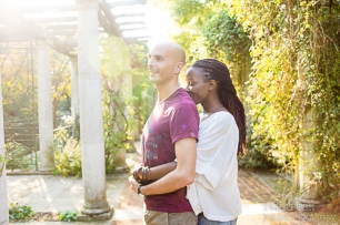 V&J Love Shoot by 1Chapter Photography 38