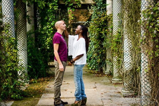 V&J Love Shoot by 1Chapter Photography 9