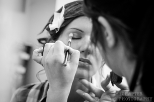 J&F Wedding by 1Chapter Photography 10
