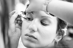 J&F Wedding by 1Chapter Photography 14