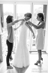 J&F Wedding by 1Chapter Photography 28