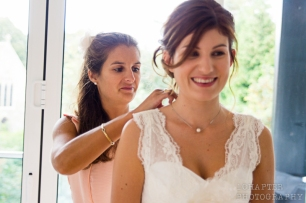 J&F Wedding by 1Chapter Photography 35