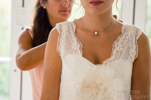 J&F Wedding by 1Chapter Photography 36