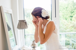 J&F Wedding by 1Chapter Photography 37