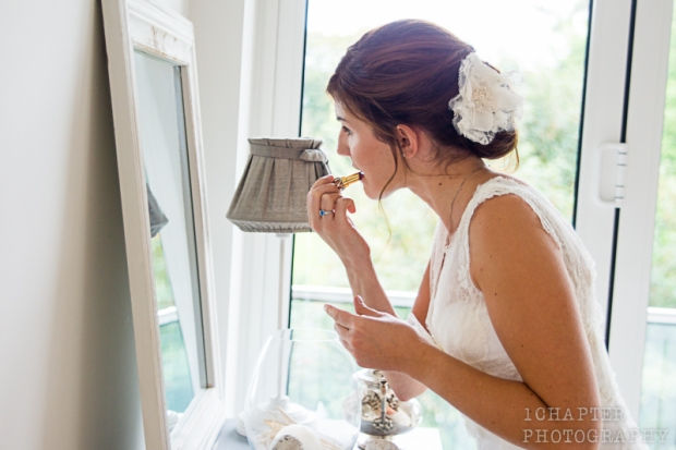 J&F Wedding by 1Chapter Photography 40