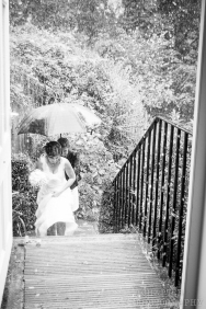 J&F Wedding by 1Chapter Photography 45