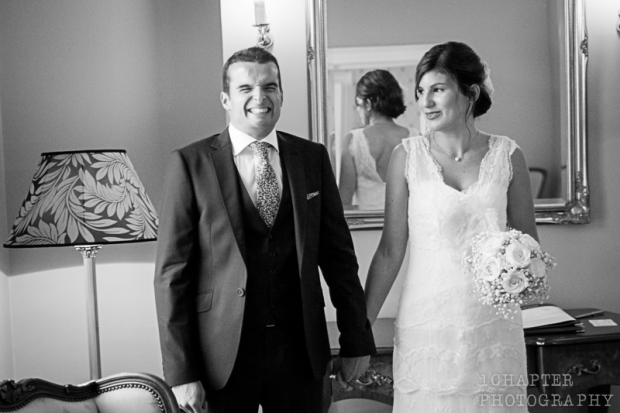 J&F Wedding by 1Chapter Photography 47