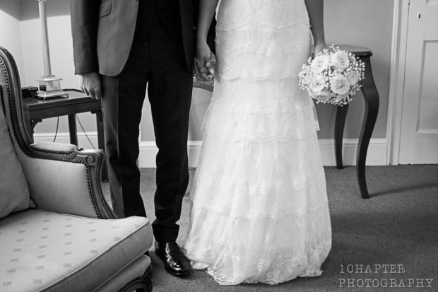 J&F Wedding by 1Chapter Photography 49