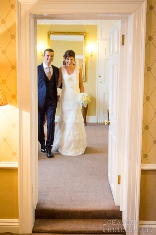 J&F Wedding by 1Chapter Photography 50